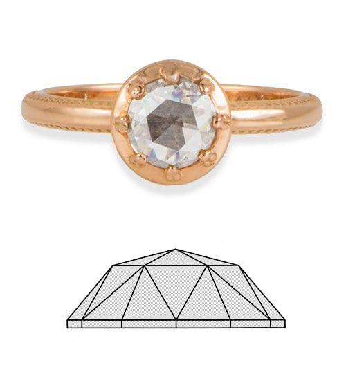 Rose+cut+dia+sketch+and+ring