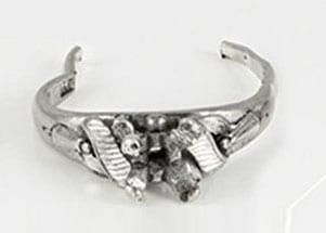 Jewelry Repair & Restoration