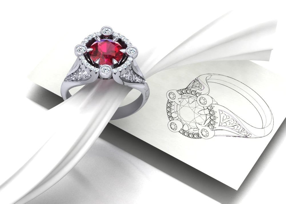 Ruby+and+Diamond+with+sketch-260346ba