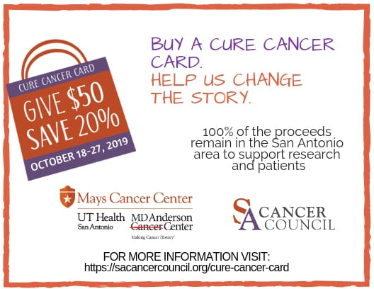 CURE-CANCER-CARD
